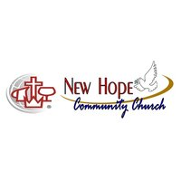 New Hope North Port