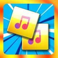 AudioPairs