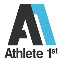 Athlete 1st