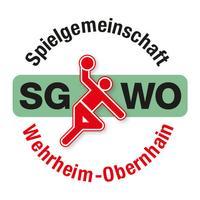 SG Wehrheim/Obernhain