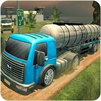 Oil Transporter Truck Driver