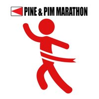 PINE & PIM MARATHON