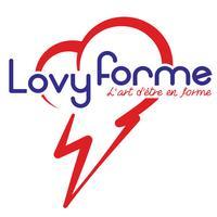 Lovyforme