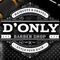 D'OnlyBarbershop App