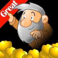 Golden Miner Ultimate