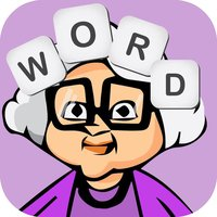 Word Cookies For Brain Teasers & Whizzle Search