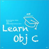 Learn Objective C : Easy