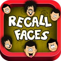Recall Faces