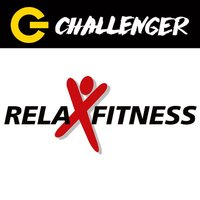 Relax Fitness Challenger