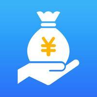 贷款神器 - 借钱借款必备的攻略指南