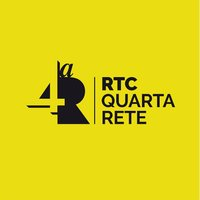 RTC Quarta Rete