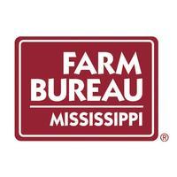 MS Farm Bureau Federation