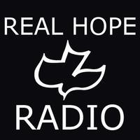 Real Hope Radio