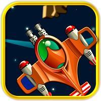 Alien Birds: Space Wars Free
