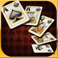 Players Touch Poker