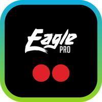 TwoDots Eagle Pro