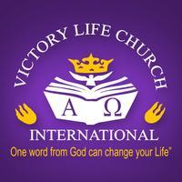Victory Life Church Int