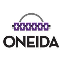 Speak Oneida - Part 2