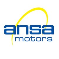 Ansa Motors Dealer