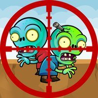 heroes squad vs zombies - battle defense frontier