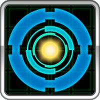 Cyber Core - Challenge GAME Series -