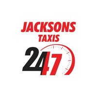 Jackson's Taxis