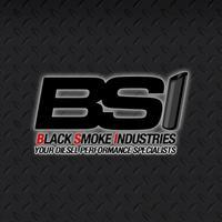 Black Smoke Industries