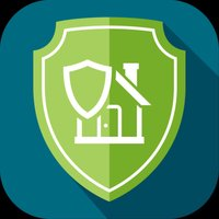 Insurance for realty, property & homes App