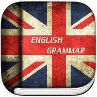 English Grammar Learn & Test