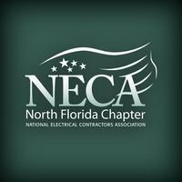 NECA North Florida