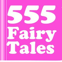 Fairy Tale Catalog - Big Book of 555 Fairy Tales