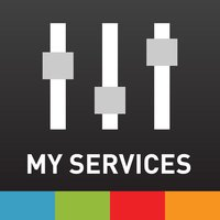 My.Services