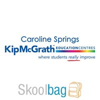 Kip McGrath Education Centre Caroline Springs