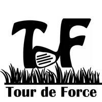 Tour de Force Scorer