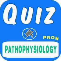 Pathophysiology Test Pro