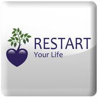 Restart Your Life - iToolz