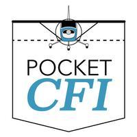PocketCFI