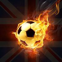 European Football - UK