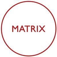 Matrix project management tool