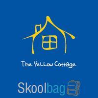 The Yellow Cottage Scone Grammar School Preschool - Skoolbag