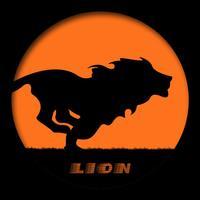 Lion Run - Rescue Mission