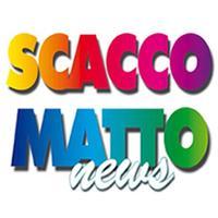 Scacco Matto News Annunci