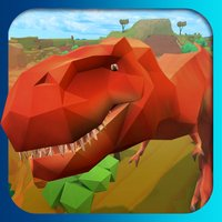 DINO Hunter: Jurrasic Park Sur