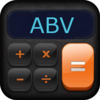 Calculadora ABV Cervejeiro