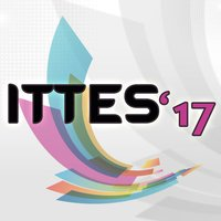 ITTES2017