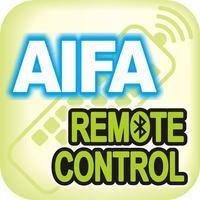 AIFA Remote Controller