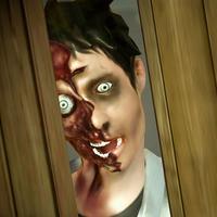 Zombie UnDead Creature 3D