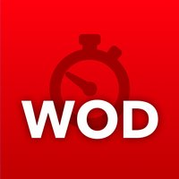 WODRed - WOD Toolkit