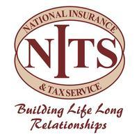 NITS - Insurance & Tax Service