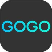 GOGO出行-全球领先的共享电单车平台